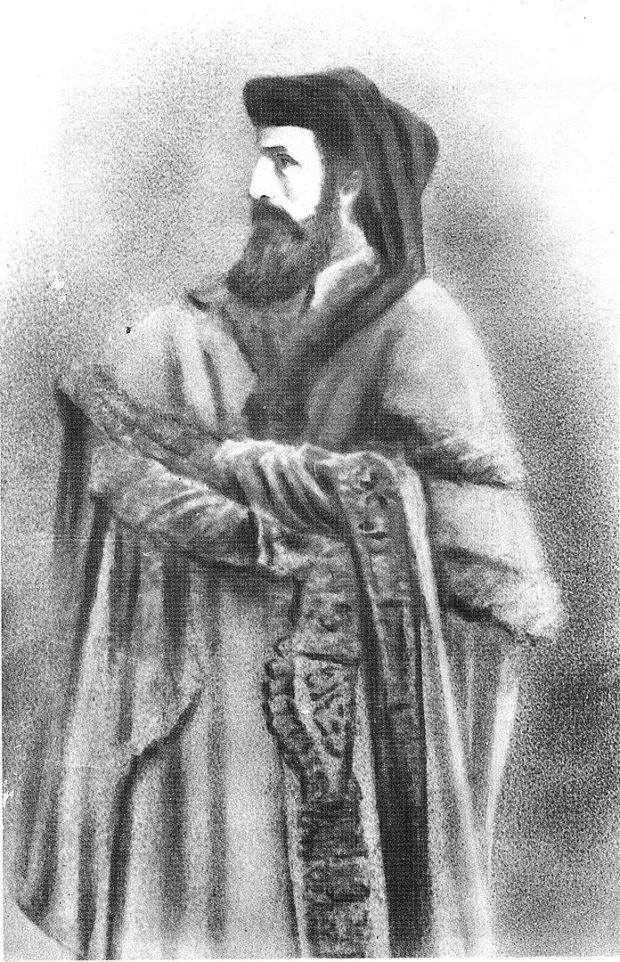 マティアス・リングマン