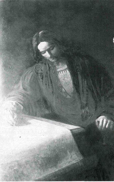 マルティン・ヴァルトゼーミュラー